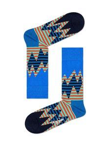 Happy Socks - Stripe Reef -sukat - 6300 6300-MULTI | Stockmann