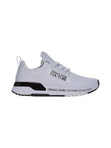 Versace Jeans Couture - Fondo Dynamic Dis SA5 -sneakerit - 003 BIANCO OTTICO | Stockmann