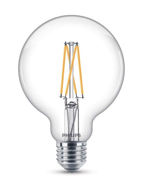 LED Classic 60W E27 -lamppu