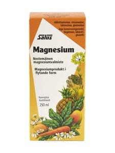 Salus - Magnesium 250 ml - null | Stockmann