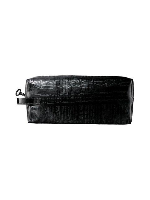 Medium Rectrangle Cosmetic Bag -meikkilaukku
