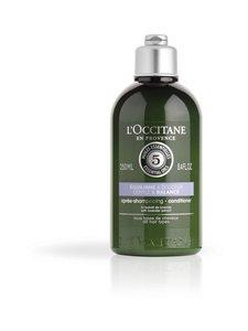 Loccitane - Gentle Blance -hoitoaine 250 ml | Stockmann