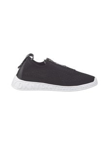 Dkny - Melissa Slip On -sneakerit - BLACK | Stockmann