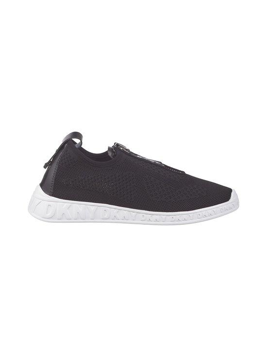Dkny - Melissa Slip On -sneakerit - BLACK | Stockmann - photo 1