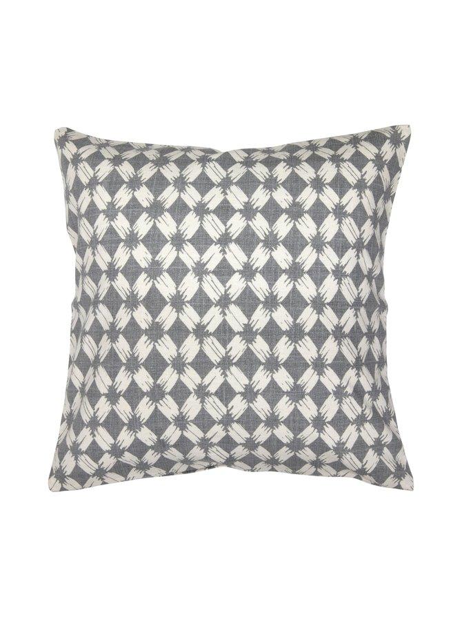 Sorbetti-tyynynpäällinen 45 x 45 cm