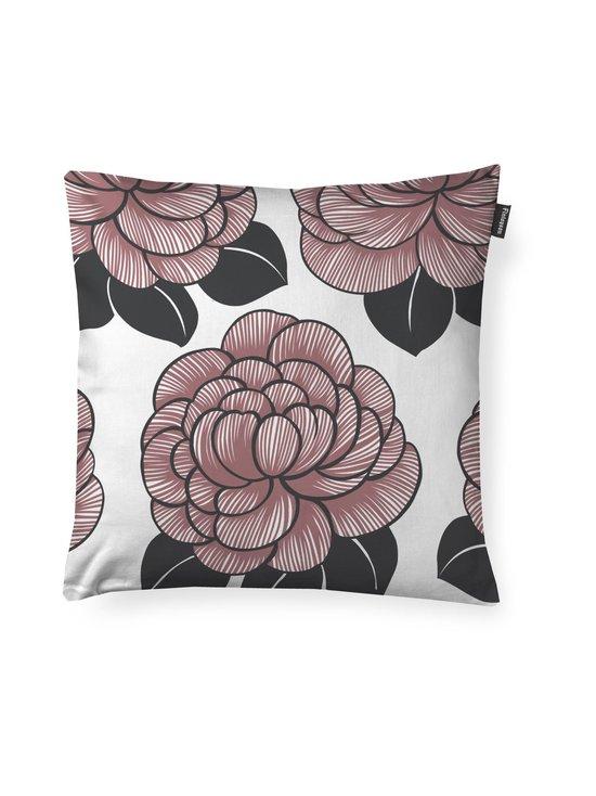 Sylvi-tyynynpäällinen 48 x 48 cm