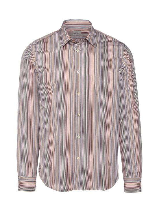 Paul Smith - Gents Slim -kauluspaita - 92 YELLOW | Stockmann - photo 1