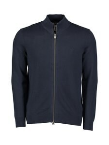 Marc O'Polo - Neuletakki - 896 DARK BLUE | Stockmann