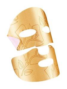 Lancôme - Absolue Golden Mask -kangasnaamio - null | Stockmann