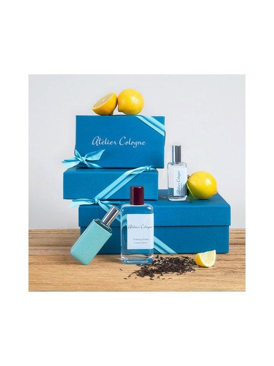 Atelier Cologne - Oolang Infini Cologne Absolue -tuoksu - NOCOL | Stockmann - photo 18