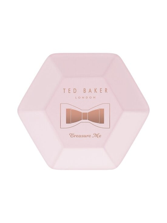 Ted Baker - Sweet Treats Mia EdT -tuoksupakkaus - NOCOL | Stockmann - photo 3