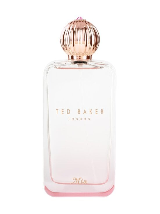 Ted Baker - Sweet Treats Mia EdT -tuoksupakkaus - NOCOL | Stockmann - photo 4