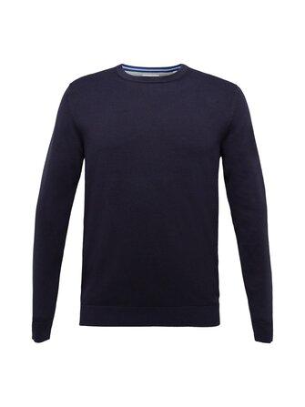 knitted shirt - Esprit