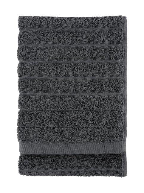Reilu-pyyhe