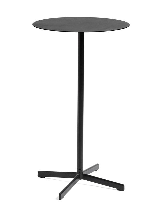 Neu High -pöytä ⌀ 60 cm