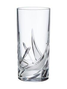 Rcr - Cetona-juomalasi 36 cl - KIRKAS | Stockmann
