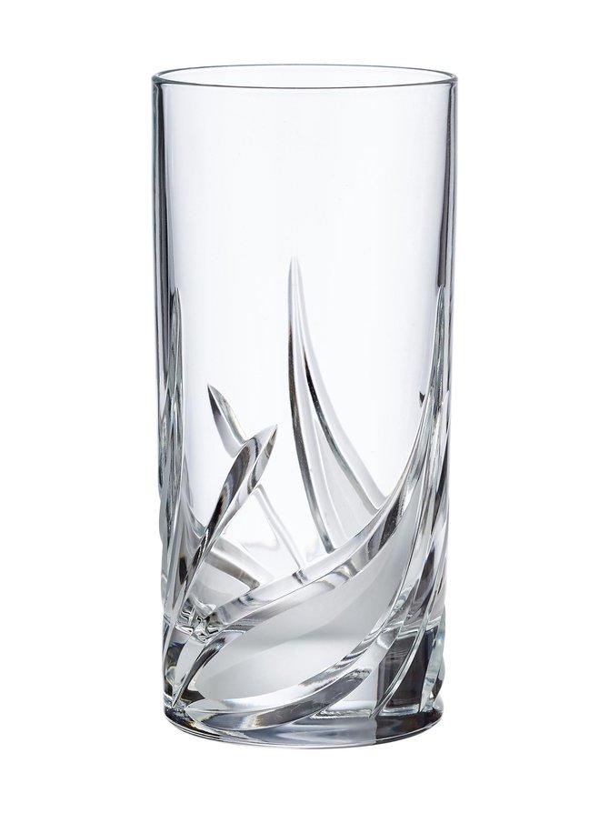 Cetona-juomalasi 36 cl