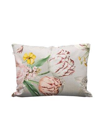 Aimee pillow case 50 x 60 cm - Essenza
