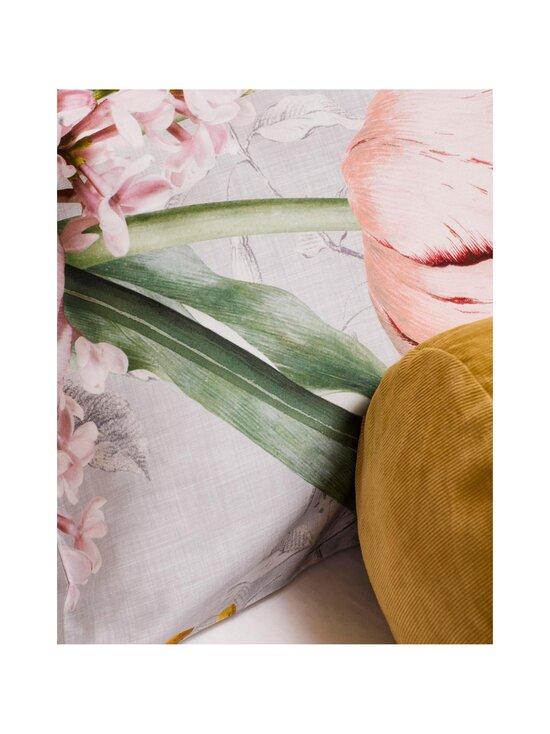 Essenza - Aimee-tyynyliina 50 x 60 cm - MIST | Stockmann - photo 3