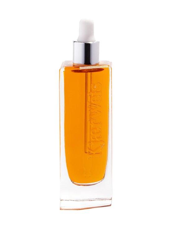 Kjaer Weis - The Beautiful Oil Refill -öljyseerumi, täyttöpakkaus 30 ml - NOCOL | Stockmann - photo 1