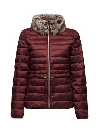 3M™ Thinsulate™ jacket - Esprit