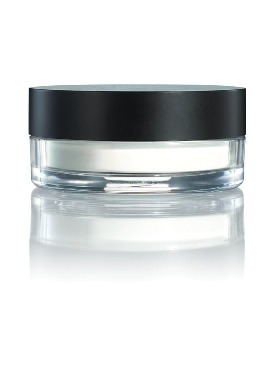 Isadora - Loose Setting Powder Translucent -irtopuuteri 15 g - 00 TRANSLUCENT | Stockmann - photo 1
