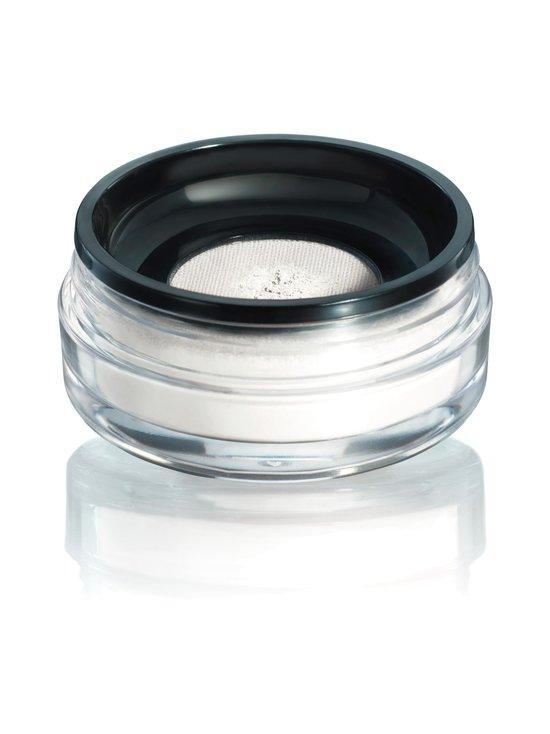 Isadora - Loose Setting Powder Translucent -irtopuuteri 15 g - 00 TRANSLUCENT | Stockmann - photo 2