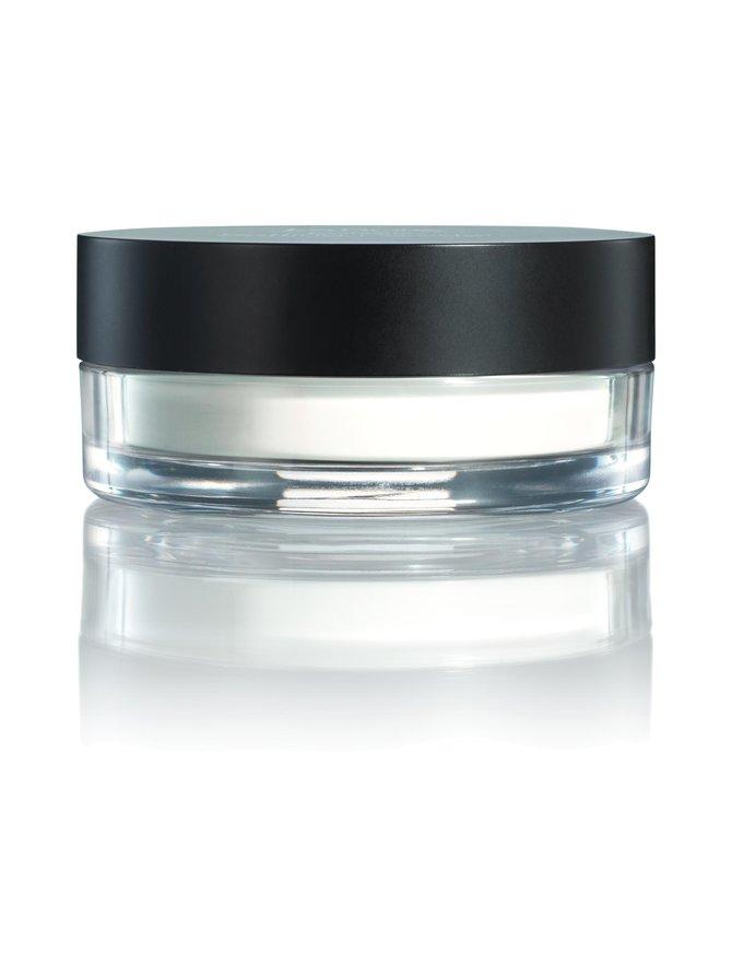 Loose Setting Powder Translucent -irtopuuteri 15 g