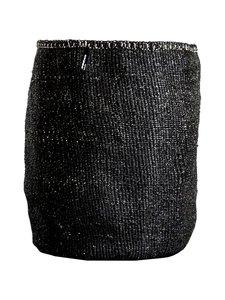 Mifuko - Kiondo-kori XL - BLACK | Stockmann