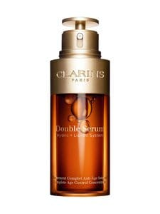 Clarins - Double Serum -seerumi 75 ml | Stockmann