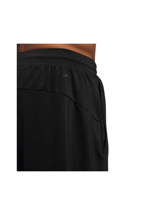 adidas Performance - 4KRFT Sport Badge of Sport Shorts -shortsit - BLACK | Stockmann - photo 8