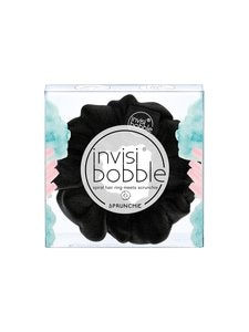 Invisibobble - SPRUNCHIE-hiusdonitsi - null | Stockmann