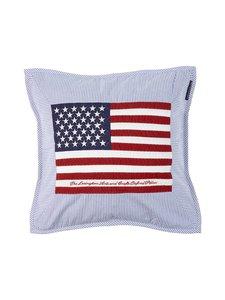 Lexington - Arts & Crafts -tyynynpäällinen - null | Stockmann
