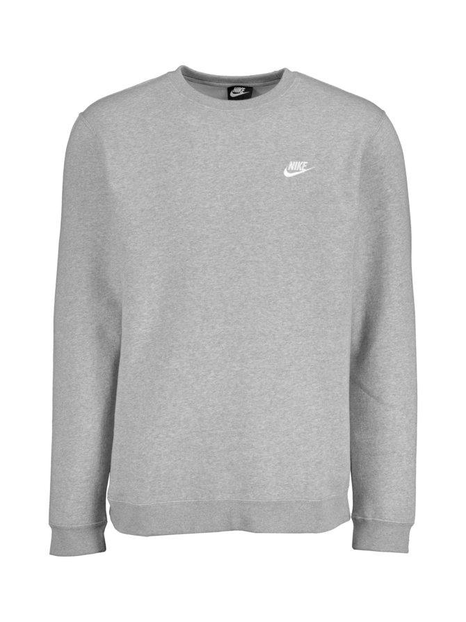 Sportswear-collegepaita