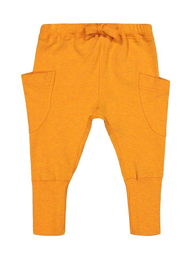 Baby Pants Tricot -housut