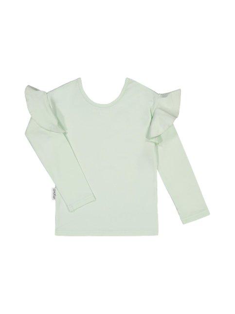 Frilla-paita