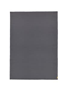 Roots living - Plain Wool -villamatto - GRAPHITE | Stockmann