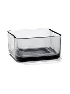 Serax - Heii Bowl Square -lasikulho 12 x 12 cm - HARMAA | Stockmann