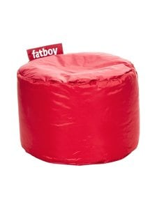 Fatboy - Point-rahi - RED (PUNAINEN) | Stockmann