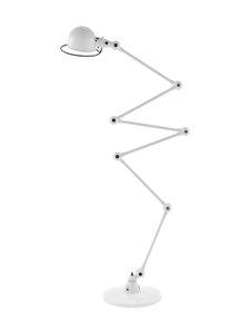 Jielde - Loft-lattiavalaisin - VALKOINEN | Stockmann