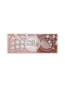Invisibobble - Sparks Flying Duo -lahjapakkaus - null | Stockmann