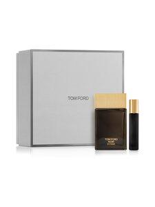 Tom Ford - Noir Extreme Gift Set -tuoksupakkaus - null | Stockmann