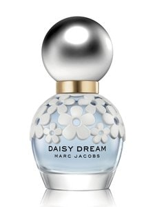 Marc Jacobs - Daisy Dream EdT -tuoksu | Stockmann
