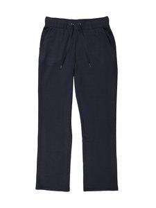 NOOM loungewear - Carolina-housut - DK.NAVY | Stockmann