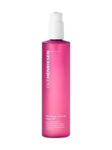 Ole Henriksen - Nurturing Lavender Body Oil -vartaloöljy 285 ml - null | Stockmann