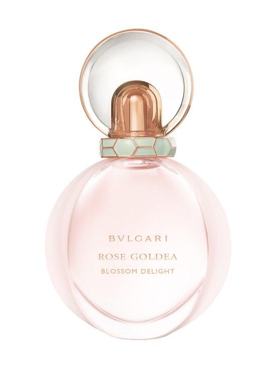 Bvlgari - Rose Goldea Blossom Delight EdP -tuoksu 50 ml - NOCOL | Stockmann - photo 1