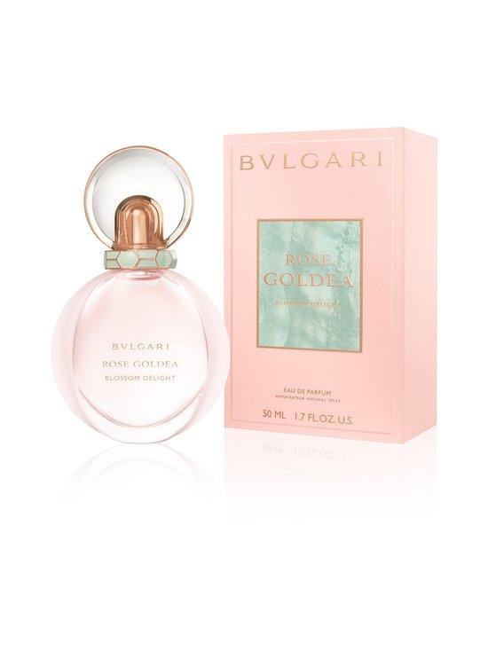 Bvlgari - Rose Goldea Blossom Delight EdP -tuoksu 50 ml - NOCOL | Stockmann - photo 2