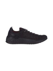 Timberland - Solar Wave Low Fabric -sneakerit - BLACKOUT MESH | Stockmann