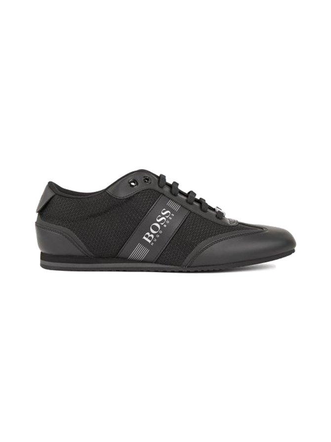 Lighter Lowp Mxme -kengät