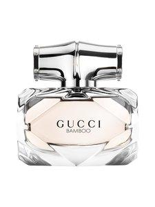 Gucci - Bamboo EdT -tuoksu - null   Stockmann